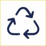 Chiusura del ciclo di gestione dei rifiuti